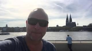 Buschis Bundesliga Prognose: Ich tippe den 33. Spieltag...fast vergessen!