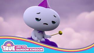 Glummy Glooma Compilation   True and the Rainbow Kingdom