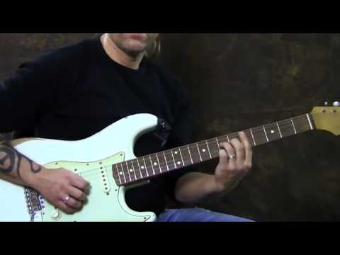 how-to-finger-pick---guitar