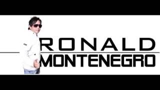 BATEA UN HOME RUN RONALD MONTENEGRO TEMPORADA 2012