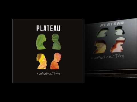 """PLATEAU """"W związku z Tobą"""" FULL ALBUM/CAŁA PŁYTA (2016)"""