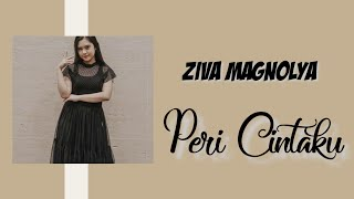 Download Lagu Ziva Magnolya - Peri Cintaku (Marcell) Indonesia Idol mp3