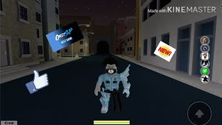 [NEW]a good game if you are bored ROBLOX