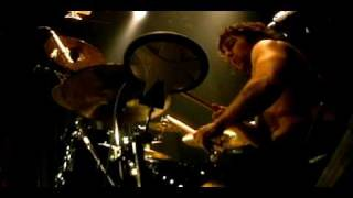 Despised Icon - Compelled to Copulate (Live Montreal Assault DVD)