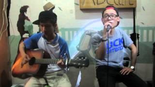 Những mảnh đời (acostic) - Kinkin rapper , Guitarlist Khánh De Gea.