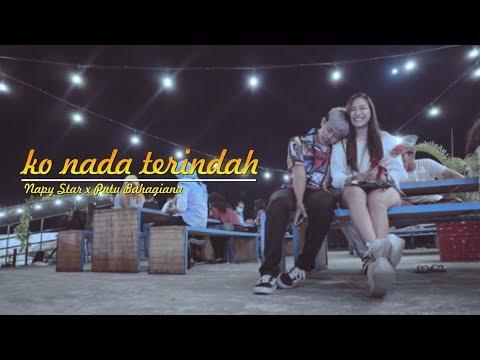 Untuk Dia :) - KO NADA TERINDAH ( NAPY STAR X PUTUBAHAGIANA )