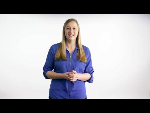 Caltech alumna Julie Jester: Fool Me Twice