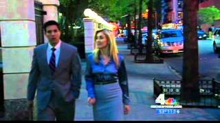 News 4 NY Dating in the City
