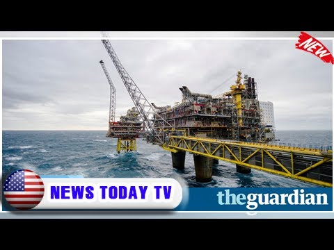 World's biggest sovereign wealth fund proposes ditching oil and gas holdings| NEWS TODAY TV