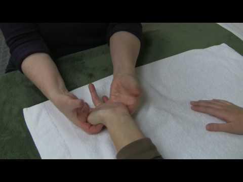 Erotic massage in tacoma