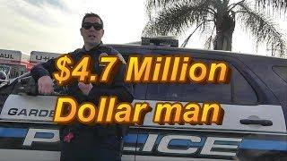 provoking-the-5-million-dollar-police-man