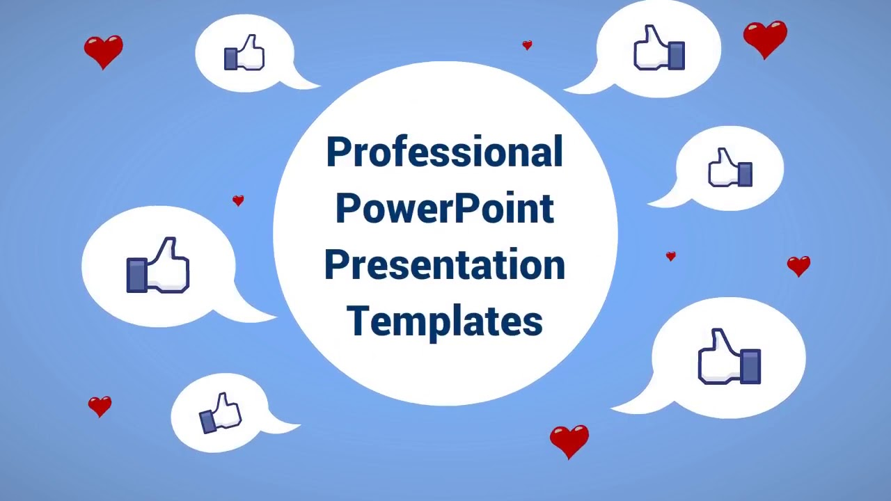 Powerpoint templates the best powerpoint presentation templates powerpoint templates the best powerpoint presentation templates alramifo Choice Image