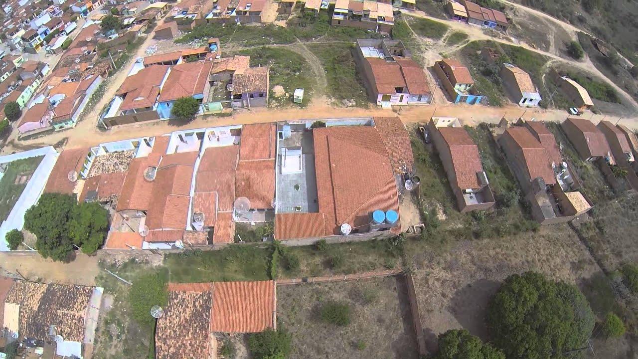 Novo Triunfo Bahia fonte: i.ytimg.com