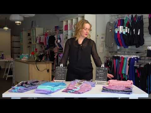Retail Merchandising Tips for Newcomers
