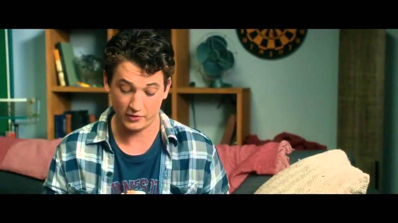 Download Filmtrailer: Two Night Stand