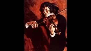 paolo restani plays brahms variations on a theme by paganini op 35 book 1 2