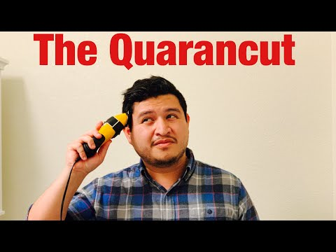 the-quarancut--how-to-cut-your-own-hair.