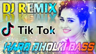Download Lagu new tik tok gana dj song 💕 tik tok new gan dj song 💞new tik tok dj song hard bass💞 new tik tok dj mp3