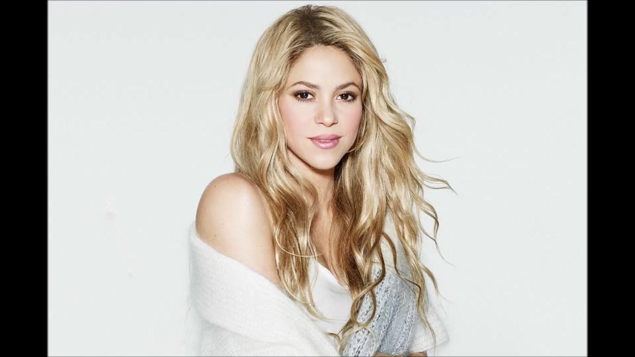 Shakira Me Enamore ~ Descarga Musica MP3 Gratis, Bajar Mp3