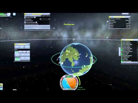 How To Install MechJeb For Kerbal Space Program 0.20 ...