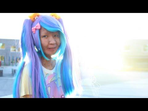 NALLE (musikvideo / music video) | Teddy bear Mv