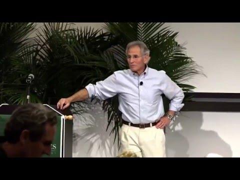 Jon Kabat Zinn   UMindfulness Lecture