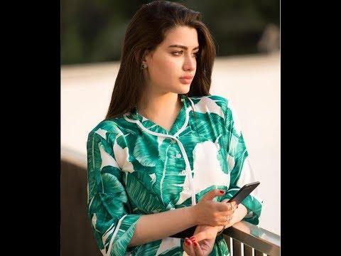 TOP 10 Most Beautiful Kuwaiti Women of All Time