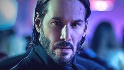 Watch This Before You See John Wick 3