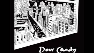 billy woods - Central Park Feat. DJ Addikt (Produced by Blockhead)