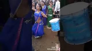 Sapna dance sex