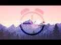 Nature Sounds Progressive Alarm Clock free download