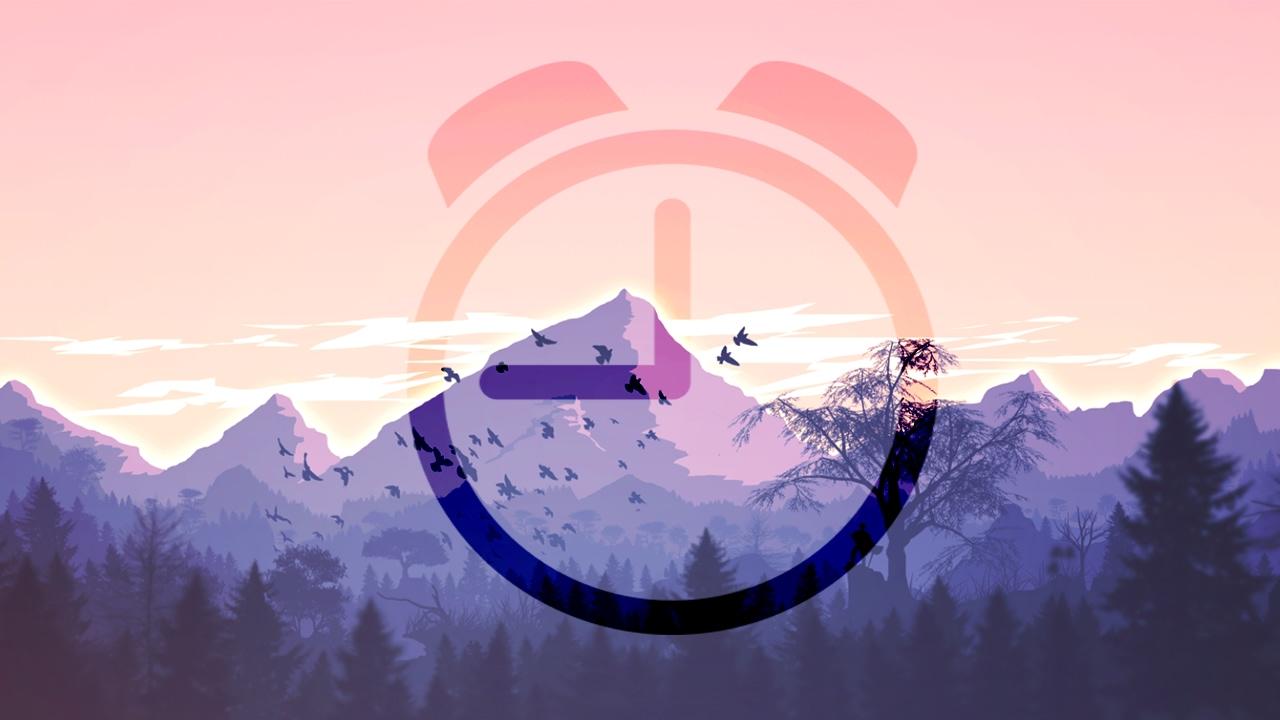 Siren, alarm sounds hd free apk download free music & audio app.