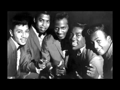 The O'Jays - I'll Be Sweeter Tomorrow