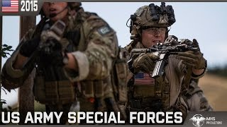 "Us army special forces  green berets | ""de oppresso liber"""