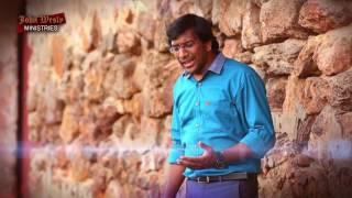 Sensational telugu christian song dr john wesly durdinamulu via torchbrowser com