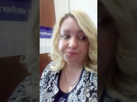 """Видео вакансия от """"Грибова и партнеры"""" Менеджер по рекламе"""
