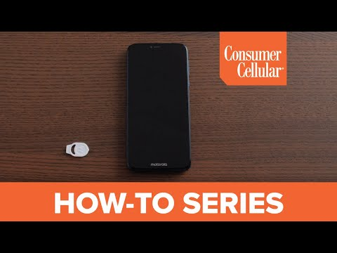 motorola-moto-g7-power:-removing-and-inserting-sd-card-and-sim-card-(14-of-16)-|-consumer-cellular