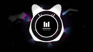 Uncover (Afterfab Remix) - Zara Larsson (Popular Musically/Tiktok Song!!)