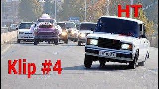 Super Avtoş mahnısı Klip #4