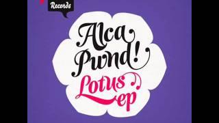Lotus (Legobeat Remix) - Alca Pwnd