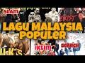 Gambar cover Lagu Malaysia lama Populer