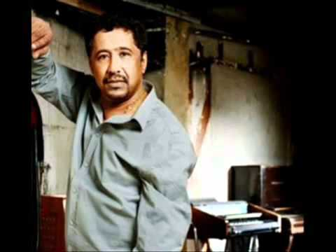 music cheb khaled hmama