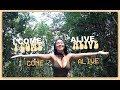 I Come Alive | Short Film