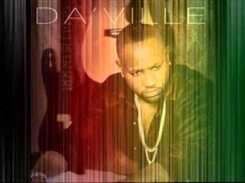 2013 Best Of Daville Mix By LadyTruthfulley - Crazy - Hold Me - Come Mek me Touch & More !!