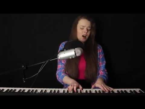 Taylor Swift - Bad Blood (Cover) by Jade Burke