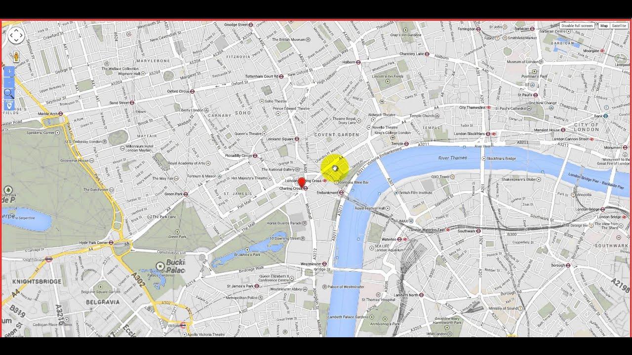 Ready! Google Maps WordPress plugin | Create Google Map in a minute