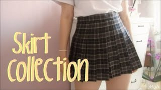 ♡Skirt Collection♡