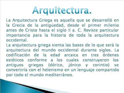GRECIAAA ANDRES SY JP..wmv