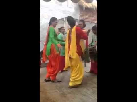 Whatsapp funny dance video 2015  @whatsapp #whatsapp