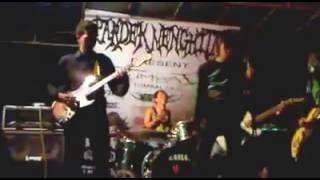 GETIH JURIG CILEUNGSI GOTHIC METAL 666 @pardexmenghitam Download